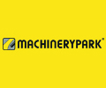 machinerypark.com