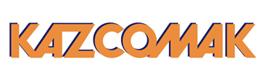 https://kazcomak.kz/images/logo/logo80.png
